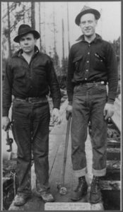 mel mclean and stanley shaffer